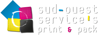Sud Ouest Services