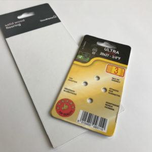 cartonette compact recto verso sud ouest services imprimerie offset et numerique landes 2