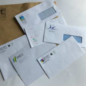 enveloppes personnalisees sud ouest services imprimerie offset et numerique2